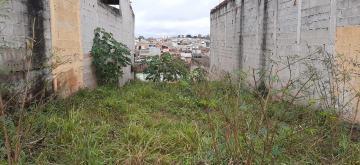 Alugar Terreno / Padrão em São José dos Campos. apenas R$ 110.000,00