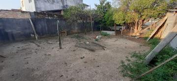 Terreno / Padrão em Pindamonhangaba , Comprar por R$350.000,00