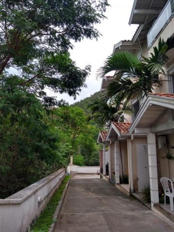 Sao Sebastiao Cigarras Casa Venda R$550.000,00 2 Dormitorios 3 Vagas Area do terreno 140.00m2 Area construida 140.00m2