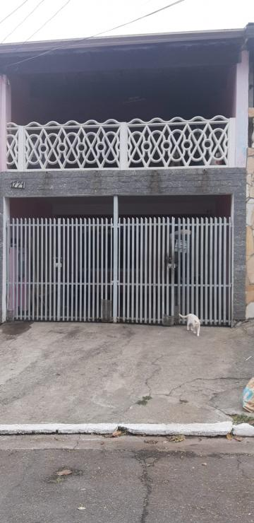 Alugar Casa / Sobrado em São José dos Campos. apenas R$ 380.000,00