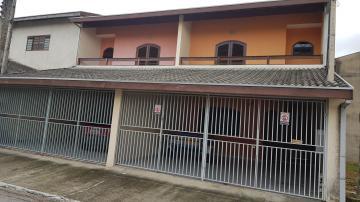 Casa / Sobrado em São José dos Campos , Comprar por R$409.000,00
