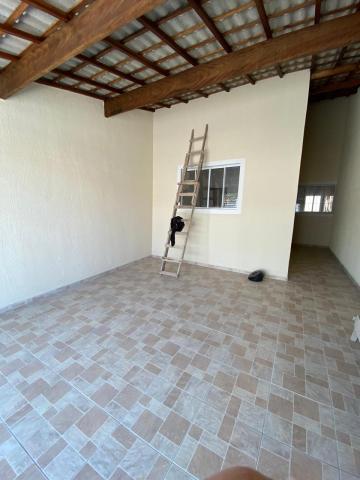 Alugar Casa / Padrão em São José dos Campos. apenas R$ 230.000,00