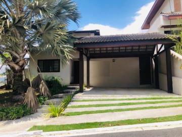 Casa / Condomínio em São José dos Campos , Comprar por R$980.000,00