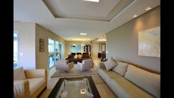 Apartamento / Padrão em São José dos Campos , Comprar por R$1.850.000,00