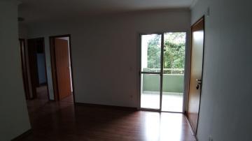 Apartamento / Padrão em São José dos Campos , Comprar por R$187.000,00