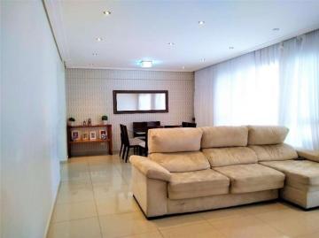 Apartamento / Padrão em São José dos Campos , Comprar por R$700.000,00