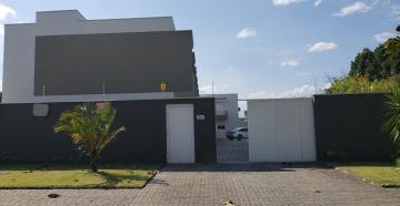 Alugar Casa / (Sobrado em condomínio) em Caraguatatuba. apenas R$ 410.000,00