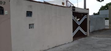 Alugar Casa / Padrão em São José dos Campos. apenas R$ 520.000,00