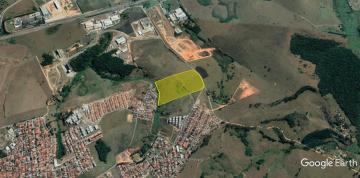 Sao Jose dos Campos Eugenio de Mello Area Venda R$22.950.000,00  Area do terreno 153000.00m2