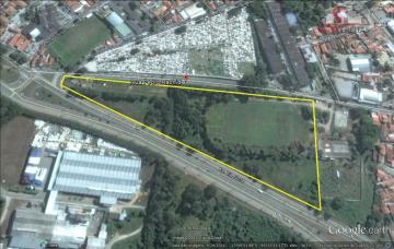 Sao Jose dos Campos Santana Area Venda R$30.000.000,00  Area do terreno 30000.00m2