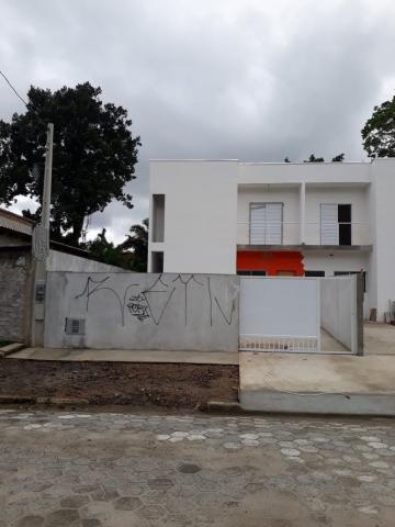 Alugar Casa / Sobrado em Caraguatatuba. apenas R$ 320.000,00