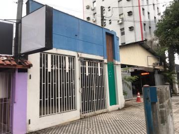 Comercial / Ponto Comercial em São José dos Campos Alugar por R$4.300,00