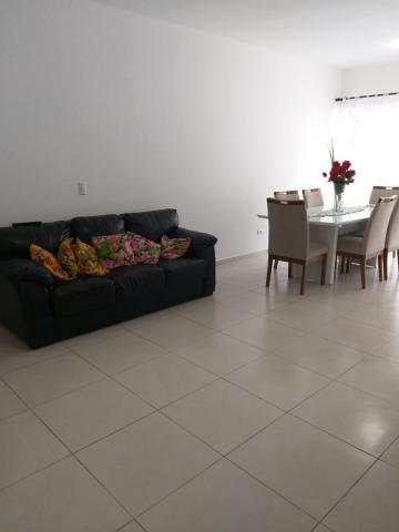 Ubatuba Centro Apartamento Venda R$850.000,00 Condominio R$608,00 4 Dormitorios 2 Vagas