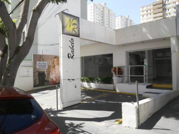Comercial / Ponto Comercial em São José dos Campos Alugar por R$4.500,00