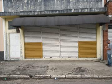 Comercial / Salão em São José dos Campos Alugar por R$2.160,00