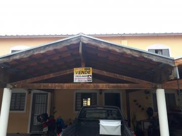 Casa / Condomínio em São José dos Campos , Comprar por R$220.000,00