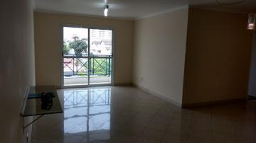 Apartamento / Padrão em São José dos Campos , Comprar por R$435.000,00