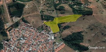 Sao Jose dos Campos Cajuru Area Venda R$103.030.000,00  Area do terreno 1030.30m2