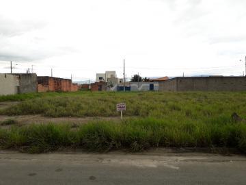 Terreno / Padrão em Pindamonhangaba , Comprar por R$70.000,00