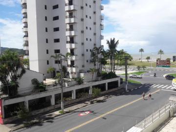Apartamento / Padrão em Caraguatatuba , Comprar por R$320.000,00