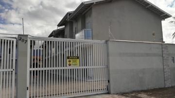 Casa / (Sobrado em condomínio) em Caraguatatuba , Comprar por R$270.000,00