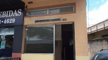 Comercial / Sala Comercial em São José dos Campos Alugar por R$650,00