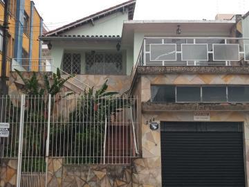Casa / Padrão em São José dos Campos Alugar por R$2.500,00