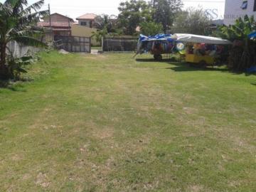 Terreno / Padrão em Caraguatatuba , Comprar por R$550.000,00