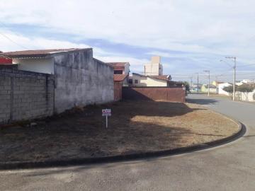 Alugar Terreno / Padrão em Pindamonhangaba. apenas R$ 100.000,00