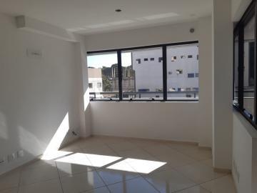 Alugar Comercial / Sala em condomínio em São José dos Campos. apenas R$ 1.350,00