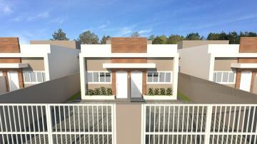 Casa / Padrão em Caraguatatuba , Comprar por R$195.000,00