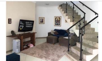 Alugar Casa / Sobrado em Aparecida. apenas R$ 999.000,00