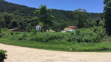 Terreno / Padrão em Caraguatatuba , Comprar por R$275.000,00