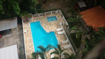 Caraguatatuba Sumare Apartamento Locacao R$ 1.930,00 Condominio R$670,00 3 Dormitorios 1 Vaga