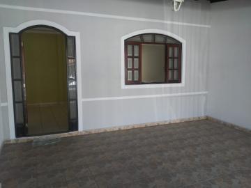 Casa / Padrão em São José dos Campos , Comprar por R$315.000,00