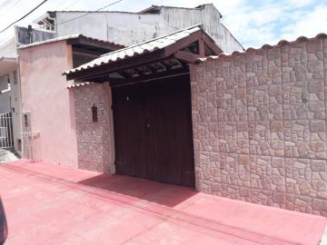 Casa / Sobrado em Caraguatatuba , Comprar por R$600.000,00