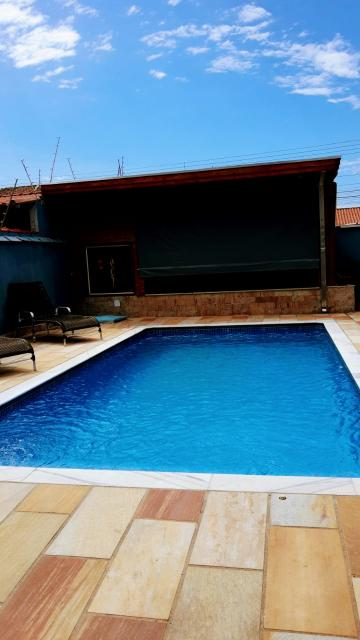 Casa / Sobrado em Caraguatatuba , Comprar por R$1.600.000,00