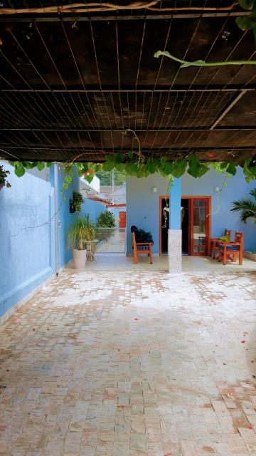 Comprar Casa / Sobrado em Caraguatatuba R$ 1.600.000,00 - Foto 5