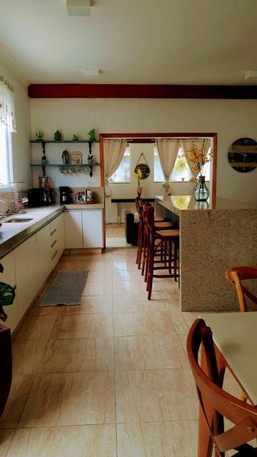 Comprar Casa / Sobrado em Caraguatatuba R$ 1.600.000,00 - Foto 6