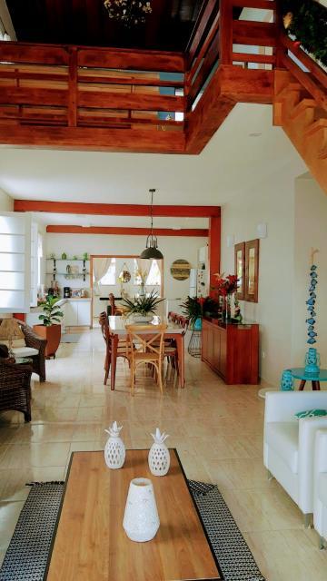 Comprar Casa / Sobrado em Caraguatatuba R$ 1.600.000,00 - Foto 7