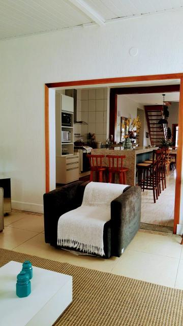 Comprar Casa / Sobrado em Caraguatatuba R$ 1.600.000,00 - Foto 8