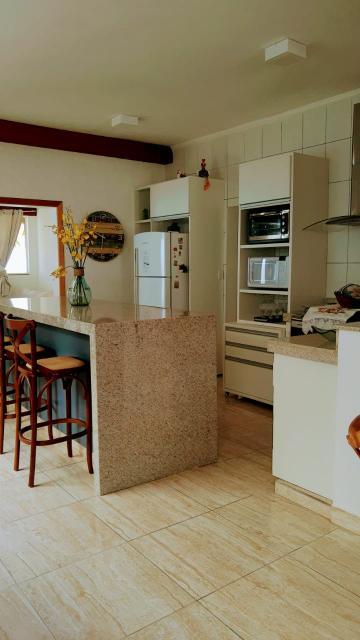 Comprar Casa / Sobrado em Caraguatatuba R$ 1.600.000,00 - Foto 9