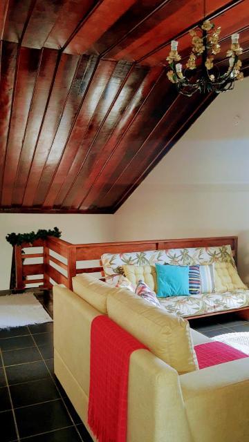 Comprar Casa / Sobrado em Caraguatatuba R$ 1.600.000,00 - Foto 10