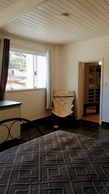 Comprar Casa / Sobrado em Caraguatatuba R$ 1.600.000,00 - Foto 11