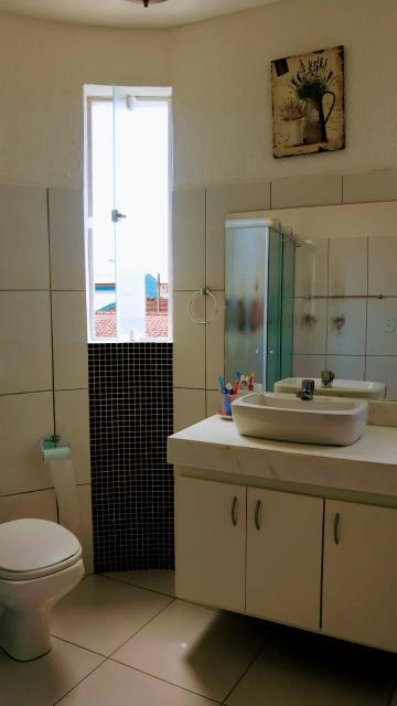 Comprar Casa / Sobrado em Caraguatatuba R$ 1.600.000,00 - Foto 16