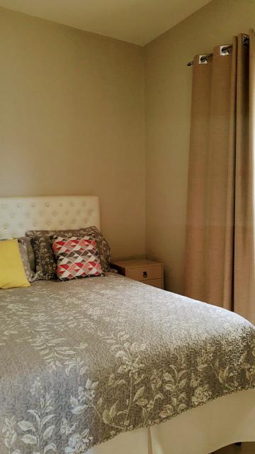 Comprar Casa / Sobrado em Caraguatatuba R$ 1.600.000,00 - Foto 18