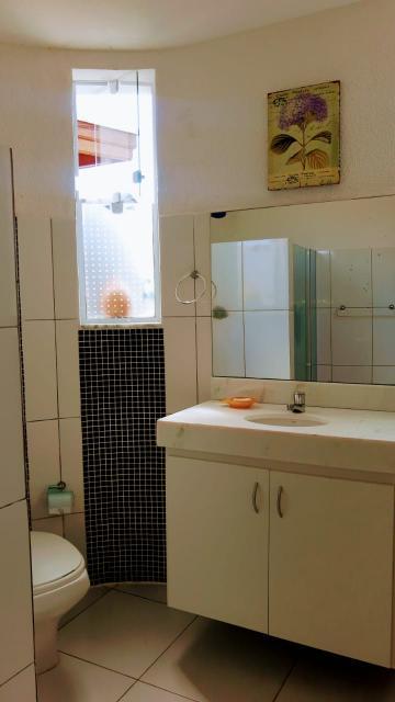 Comprar Casa / Sobrado em Caraguatatuba R$ 1.600.000,00 - Foto 19