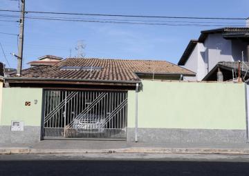 Casa / Padrão em Pindamonhangaba , Comprar por R$480.000,00