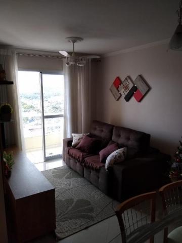 Apartamento / Padrão em São José dos Campos , Comprar por R$420.000,00