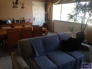 Alugar Apartamento / Padrão em São José dos Campos. apenas R$ 450.000,00